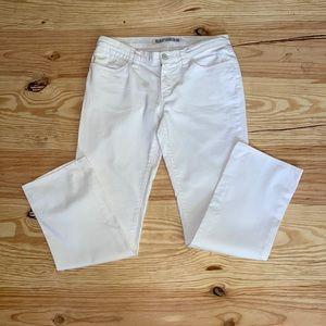🔥BOGO SALE🔥 Express size 6 precision fit jeans 💫⭐️🌟